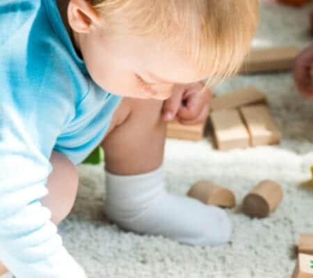 5 Problems That Are Solved By Rotating Toys