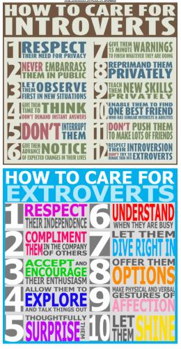 introvert-extrovert-image1