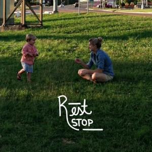 roadtrips with children