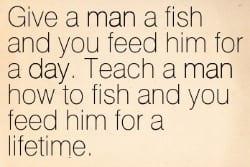 give man fish.jpg