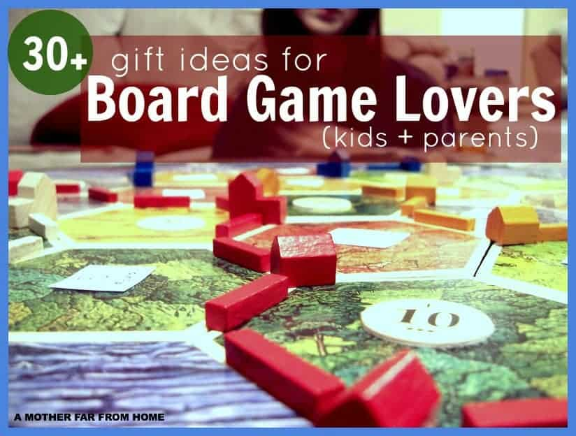 Board Games Ideas Board Games Are a Great Way to