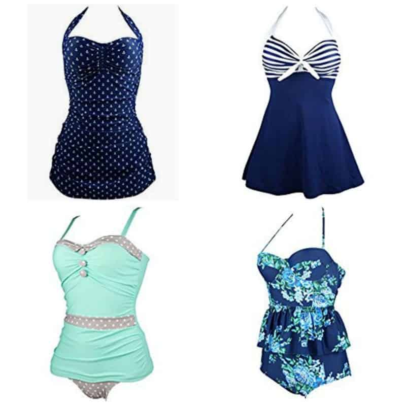 67a233921a462 cute and modest swimsuits for moms cocoship