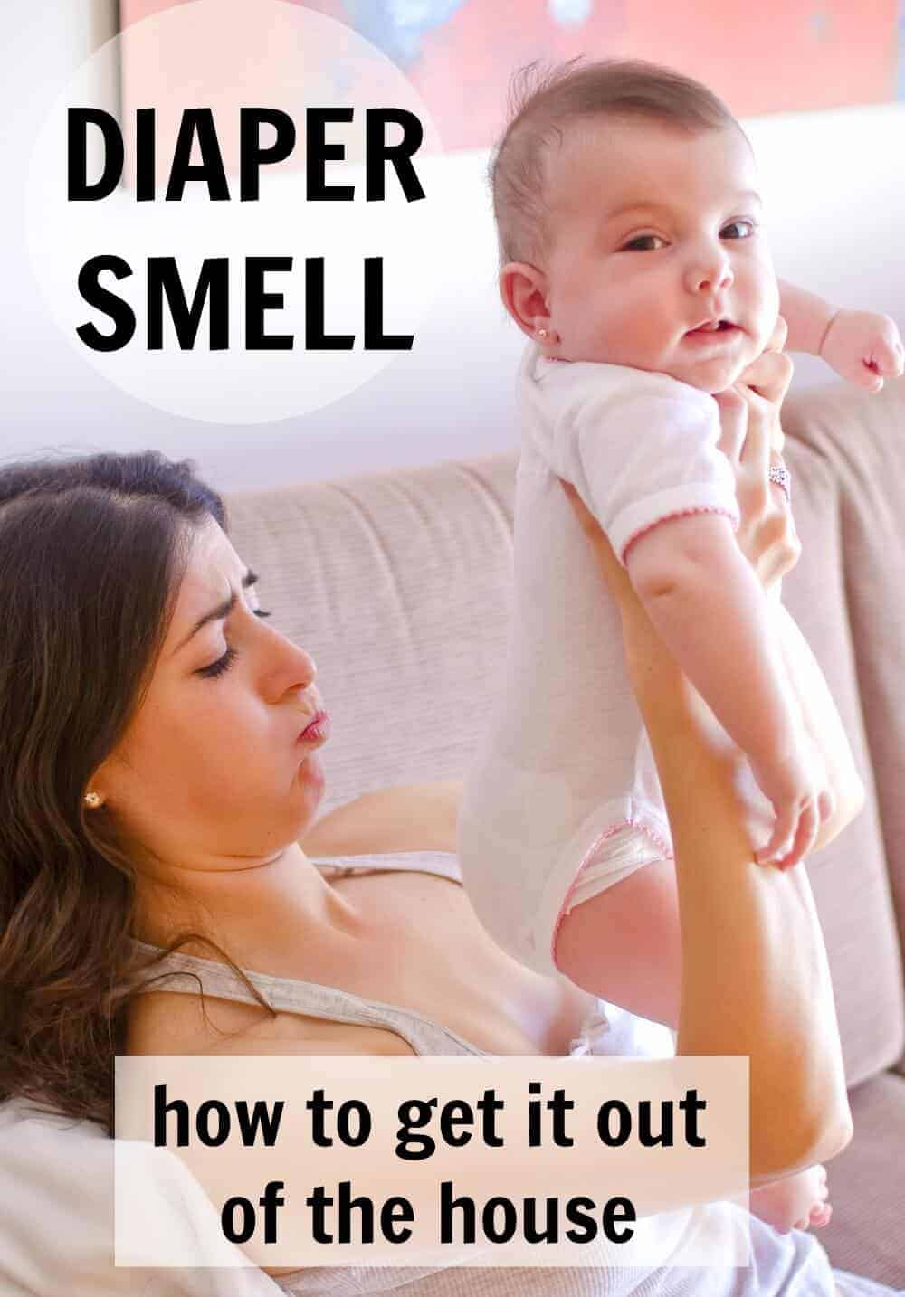 how to keep odor out of house how to get the smell out