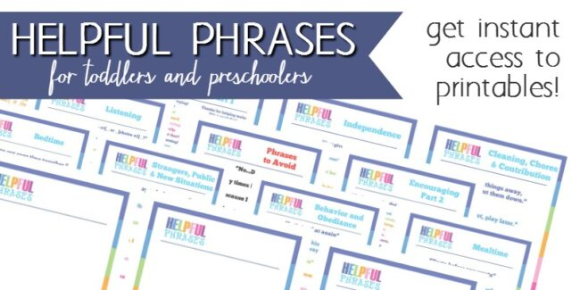 helpful-phrases-printables-in-post
