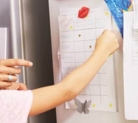 What Moms Need to Know About Reward Systems