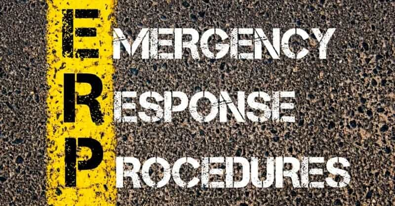 Here are some basic things to keep in mind in case of a roadside emergency