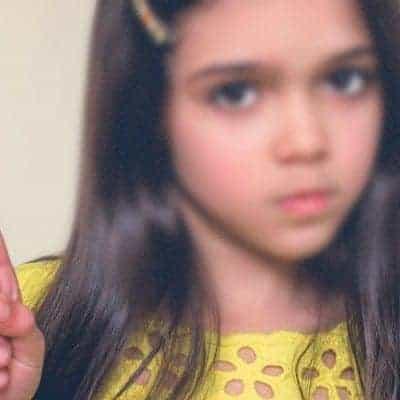 7 Ways to Raise a Foolish Child