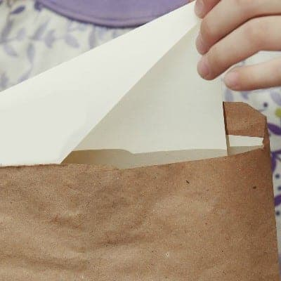 Why Kids Really Push The Envelope