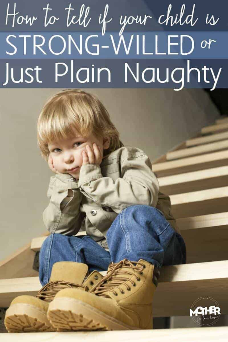 Naughty children. What if the child is nervous and naughty 49