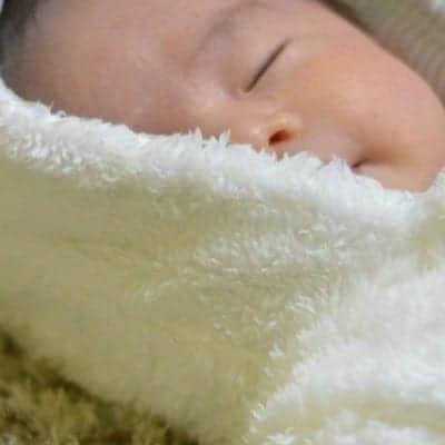 Bestselling Sleepers, Sleep Sacks, and Swaddles for Babies