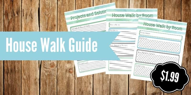 House Walk Guide 800 x 400