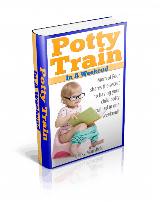 potty-train-3d-book-2-551x700
