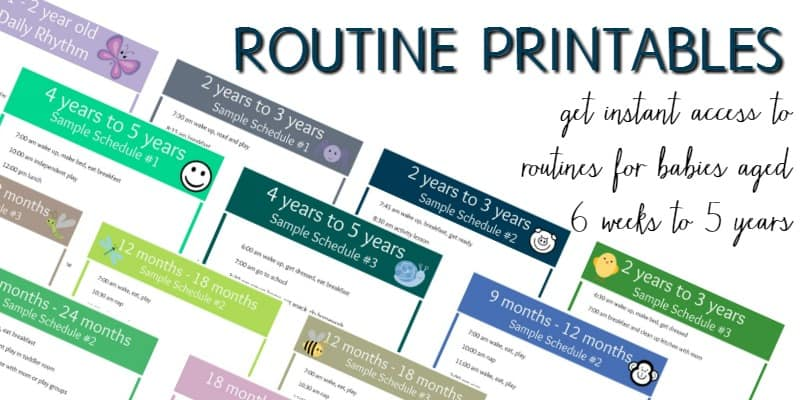 routine-printables-insert-ad