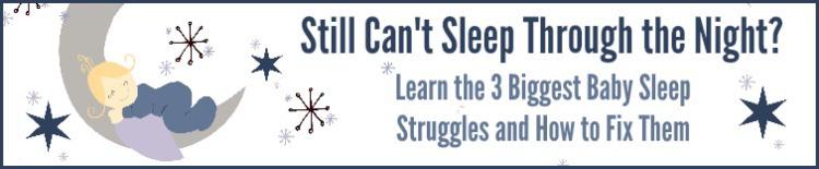 Still Cant Sleep Through the Night 750 x 155 Sleep Funnel