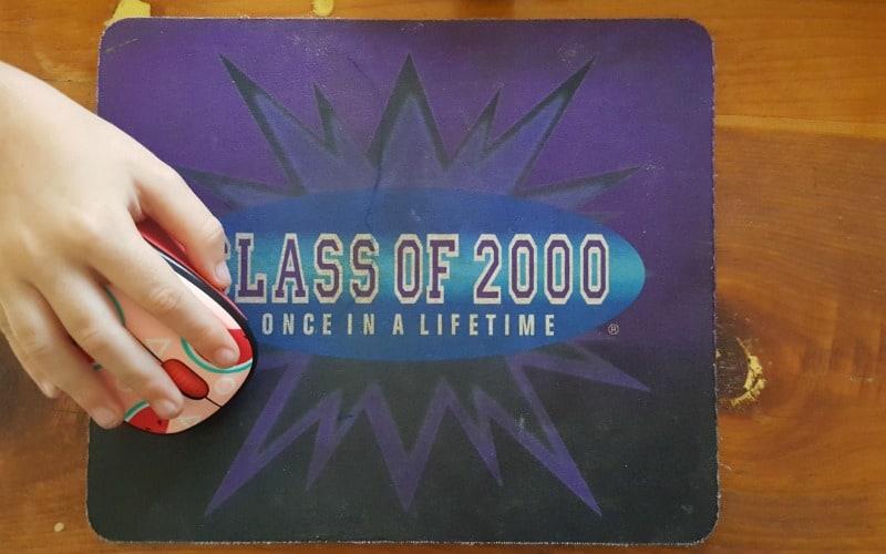 class-of-2000-mousepad
