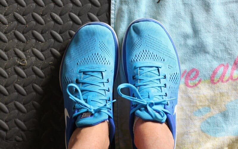 nike-shoes-exercise
