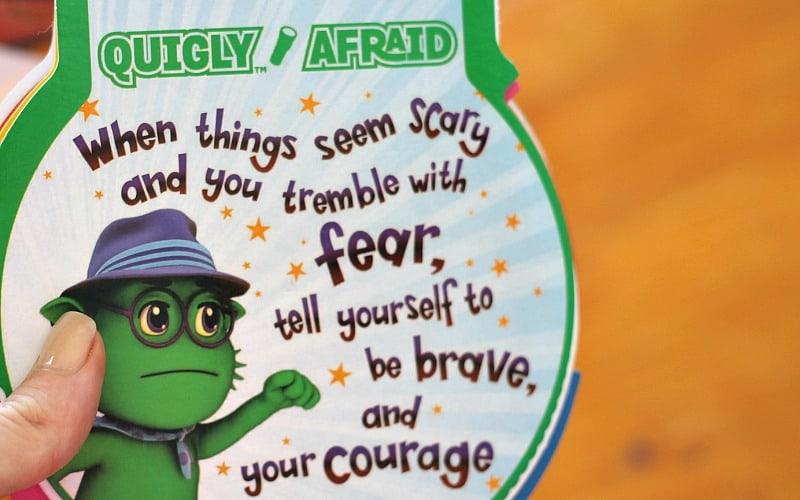 quigly-afraid