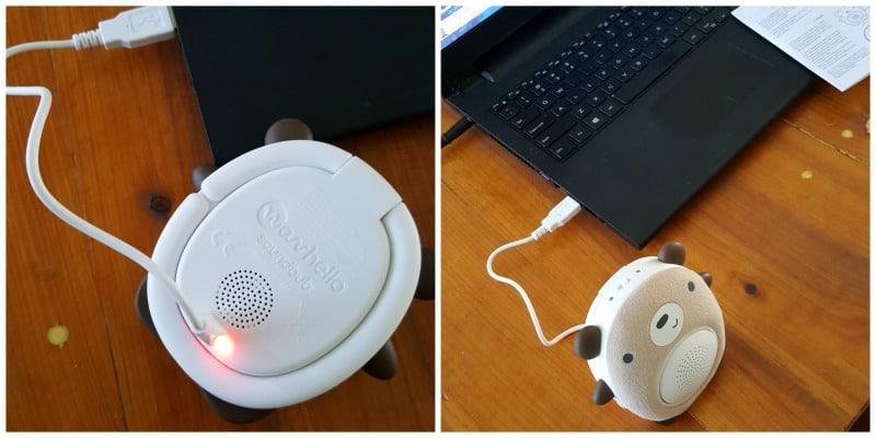 charge-soundbub