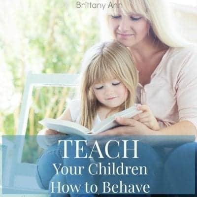 teach-square-2