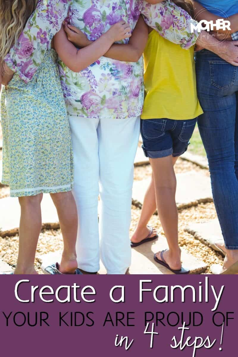 create-a-family-your-kids-are-proud-of-pin