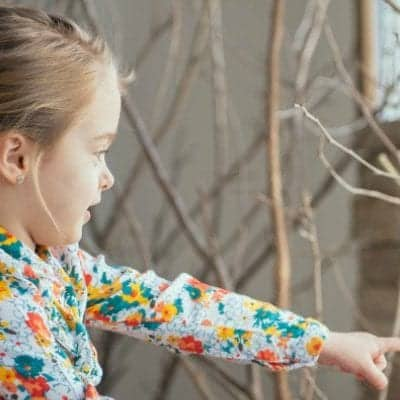 5 Handy Things Mothers of Preschoolers Should Know