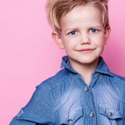 5 Things You Think Kids Hate, But They Actually Love