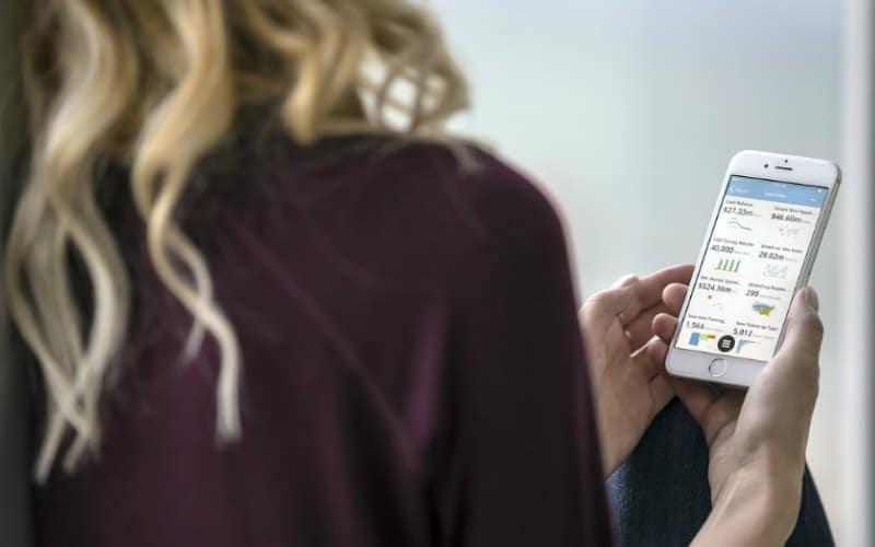 reliance smart phone 3