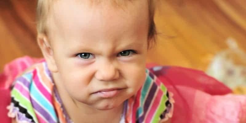 threats parents make
