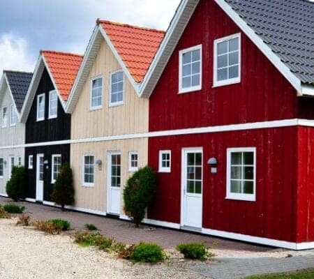 Three Dutch Parenting Pillars That Make Sane Parents and Happy Children