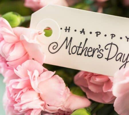 Christian Mother's Day Gifts That Inspire Faith & Love