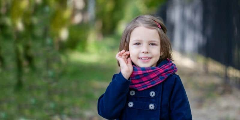 4 key strategies for when your child s not listening