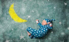 clusterfeeding a newborn, clusterfeed newborn baby