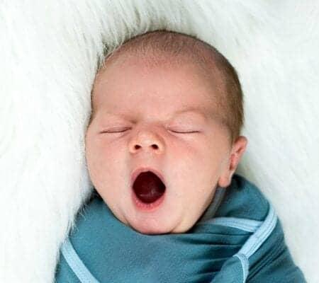 Baby Sleep Times: The Ultimate Guide To Naps, Nights, & Sleep